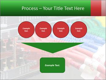 0000073132 PowerPoint Template - Slide 93