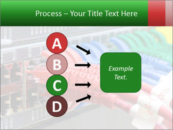 0000073132 PowerPoint Template - Slide 94