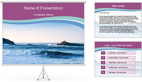 0000073133 PowerPoint Template