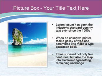 0000073133 PowerPoint Templates - Slide 13