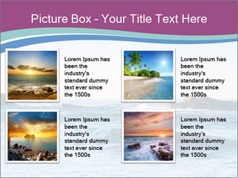 0000073133 PowerPoint Templates - Slide 14