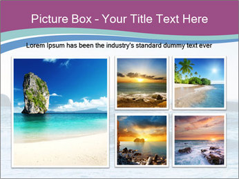 0000073133 PowerPoint Templates - Slide 19