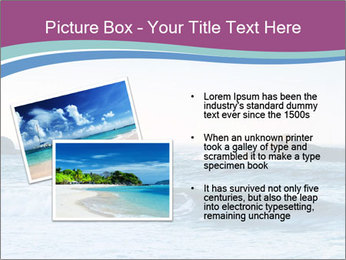 0000073133 PowerPoint Templates - Slide 20