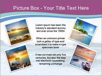0000073133 PowerPoint Templates - Slide 24