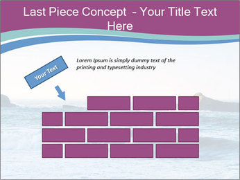 0000073133 PowerPoint Templates - Slide 46