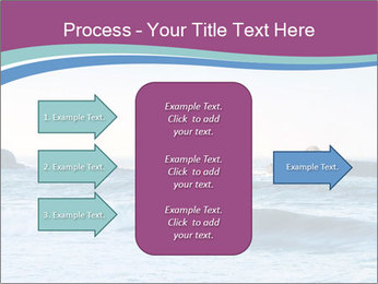0000073133 PowerPoint Templates - Slide 85