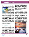 0000073133 Word Templates - Page 3