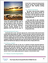 0000073133 Word Templates - Page 4