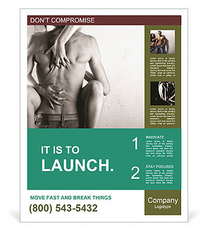 0000073134 Poster Template