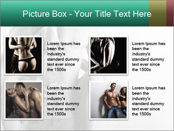 0000073134 PowerPoint Template - Slide 14