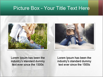 0000073134 PowerPoint Template - Slide 18