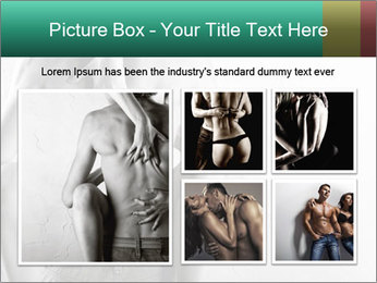 0000073134 PowerPoint Template - Slide 19