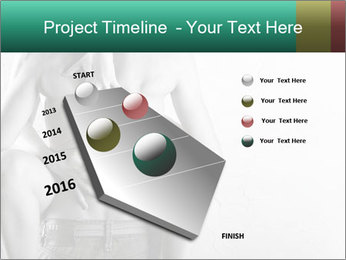 0000073134 PowerPoint Template - Slide 26