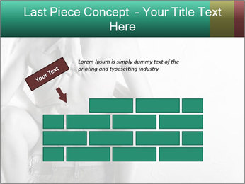 0000073134 PowerPoint Template - Slide 46