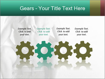 0000073134 PowerPoint Template - Slide 48