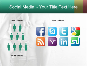 0000073134 PowerPoint Template - Slide 5