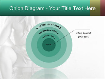 0000073134 PowerPoint Template - Slide 61