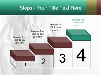 0000073134 PowerPoint Template - Slide 64