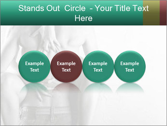 0000073134 PowerPoint Template - Slide 76