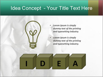 0000073134 PowerPoint Template - Slide 80