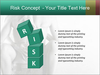 0000073134 PowerPoint Template - Slide 81