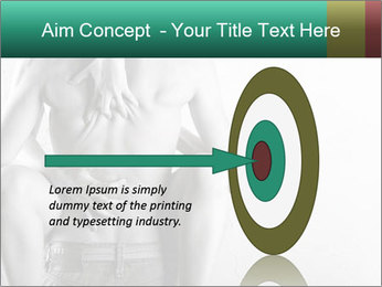 0000073134 PowerPoint Template - Slide 83