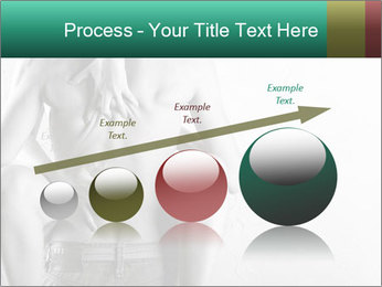 0000073134 PowerPoint Template - Slide 87
