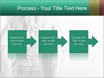 0000073134 PowerPoint Template - Slide 88