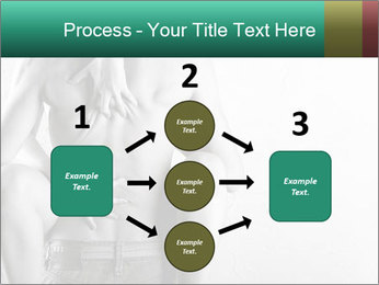 0000073134 PowerPoint Template - Slide 92