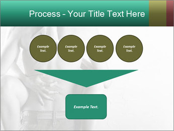 0000073134 PowerPoint Template - Slide 93