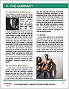 0000073134 Word Template - Page 3
