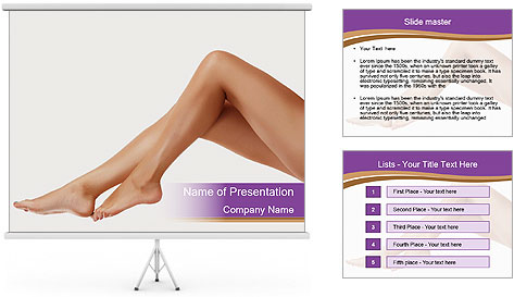 0000073135 PowerPoint Template
