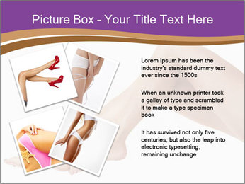 0000073135 PowerPoint Template - Slide 23