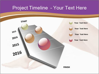 0000073135 PowerPoint Template - Slide 26