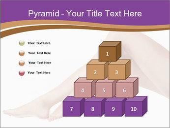 0000073135 PowerPoint Template - Slide 31