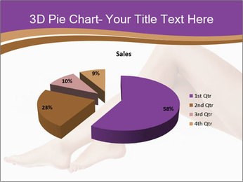 0000073135 PowerPoint Template - Slide 35