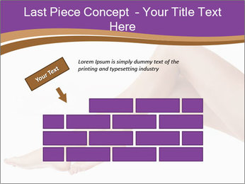0000073135 PowerPoint Template - Slide 46