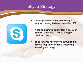 0000073135 PowerPoint Template - Slide 8