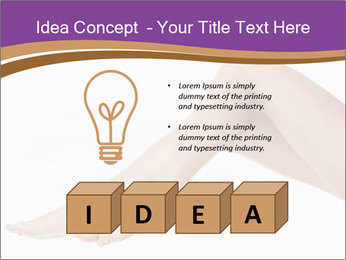 0000073135 PowerPoint Template - Slide 80