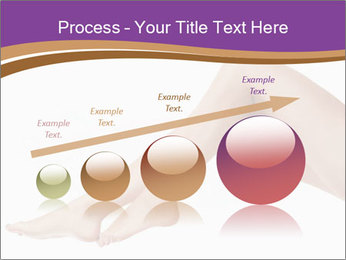 0000073135 PowerPoint Template - Slide 87