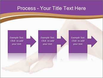 0000073135 PowerPoint Template - Slide 88