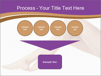 0000073135 PowerPoint Template - Slide 93