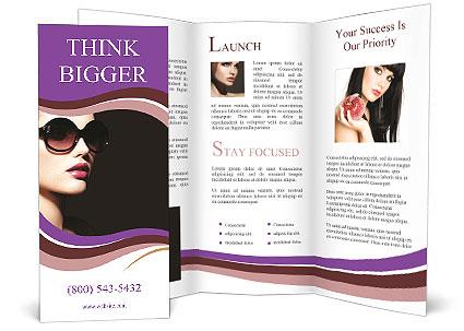 0000073136 Brochure Template