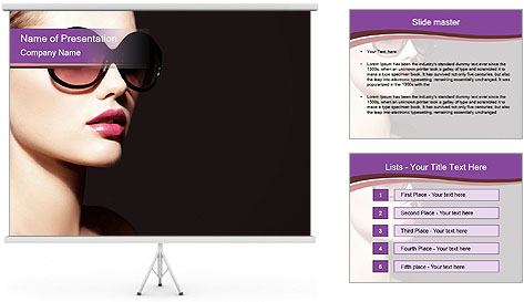 0000073136 PowerPoint Template