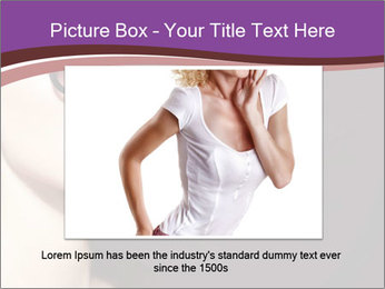 0000073136 PowerPoint Template - Slide 16