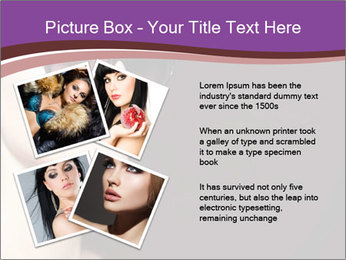 0000073136 PowerPoint Template - Slide 23
