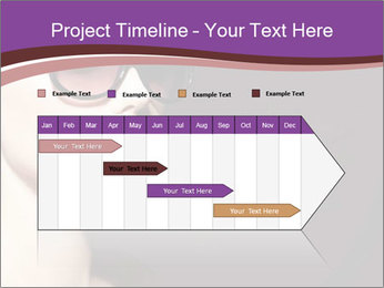 0000073136 PowerPoint Template - Slide 25