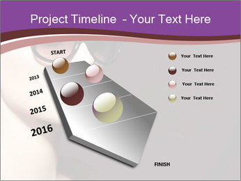0000073136 PowerPoint Template - Slide 26