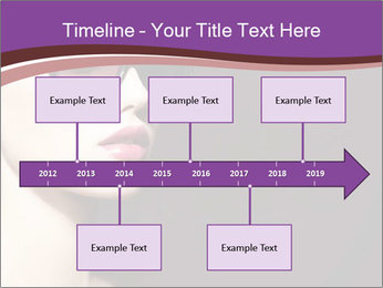 0000073136 PowerPoint Template - Slide 28