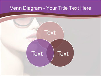 0000073136 PowerPoint Template - Slide 33